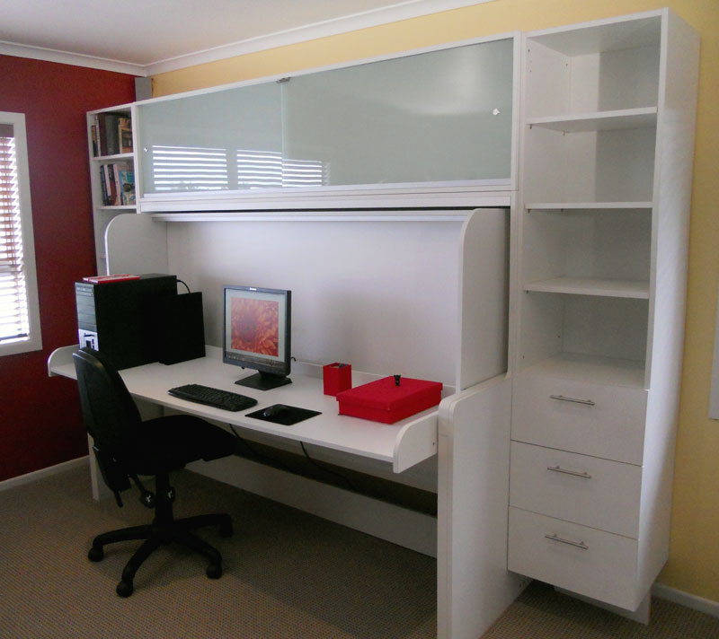 Joinery joiners wellington lower hutt hutt valley for Room design kapiti