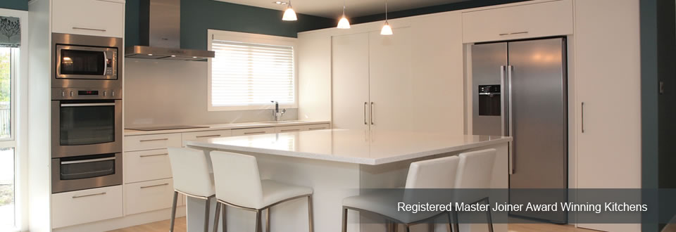 Kitchens Wellington Lower Hutt Upper Hutt